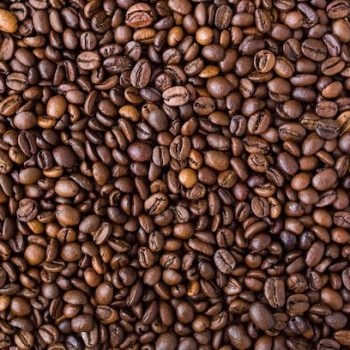 coffee-beans-taiwan-adulteration