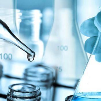 FDAS-Raw-Material-Testing