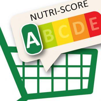 Nutri Score Germany
