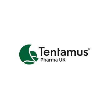 Tentamus Pharma UK