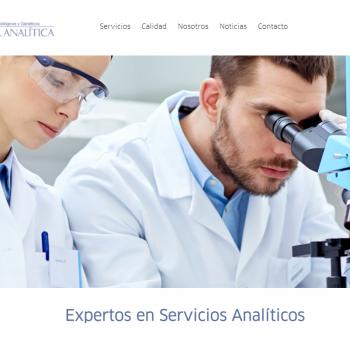 Labocor-Analítica-Lanza-Su-Nueva-Web