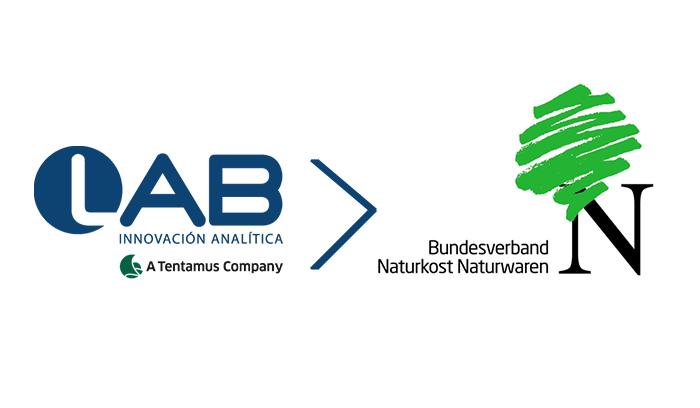 LAB-obtiene-el-reconocimiento-de-la-entidad-alemana-BNN
