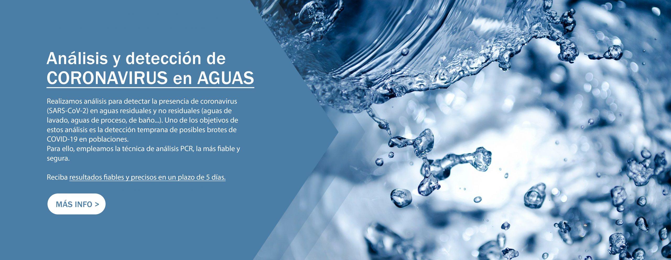 Laboratorio-KUDAM-Análisis-Coronavirus-Aguas